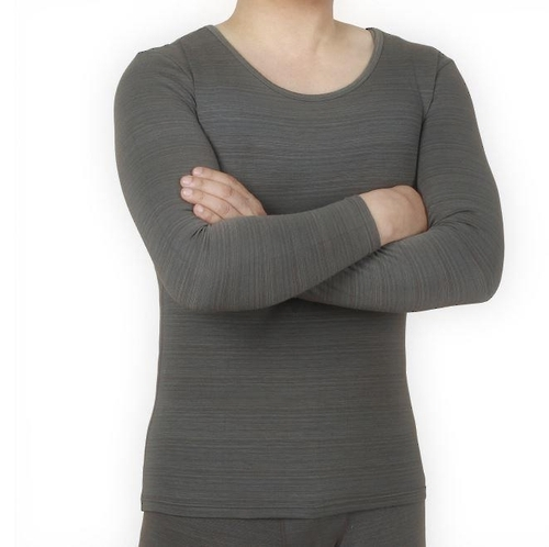 발열 옷 입으면 당뇨병 완화?…임상시험 주목