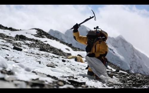 울주산악영화제 찾아가는 영화제로 다양한 산악문화 전파