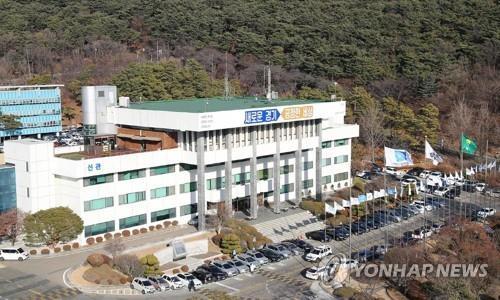 경기도, 시군 대상 관광테마골목 육성 참여 공모