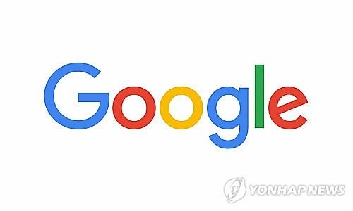 Google willing to invest 1 tln won into LG Display's OLED panel supply: sources - 1