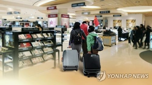 S. Korea's deficit in travel balance widens in May: BOK - 1