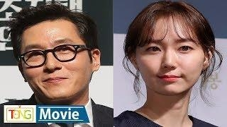 Lee You-young of movie 'Marionette' says she misses late actor Kim Joo-hyuk1