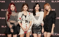 Oncoming summer to bring together K-pop girl bands for decisive face-off