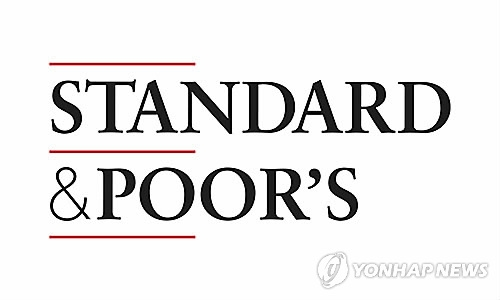 S. Korean banks' expected to post stable profit next 2 yrs: S&P - 1