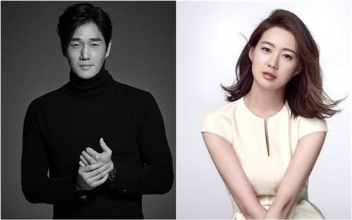 MBC drama 'Different Dreams' with Chinese investment to air in May