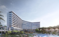 Hotel Shilla to launch new brand in Vietnam