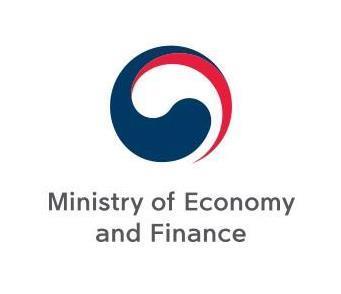 S  Korea's 2020 budget may top 510 tln won | Yonhap News Agency