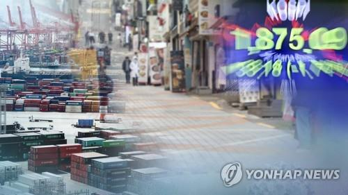 Uncertainty growing over S. Korean exports despite recent upturn