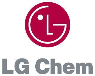LG Chem signs 480 mln-euro loan deal with European Investment Bank - 1