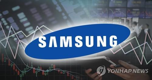 Foreigners turn to net buyers of Samsung Electronics this month