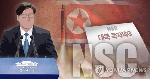 追加 韓国 制裁