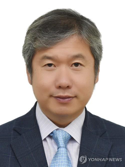 김계조 재난안전본부장, 30년 외길 걸은 재난관리 전문가 - 1