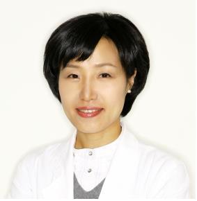 [게시판] 이진경 원자력의학원 박사, 유엔방사선영향과학위 부의장에 선출 | 연합뉴스