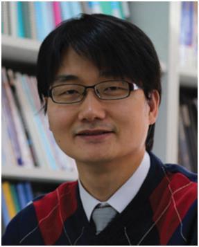 서울대학교 재료공학부 이태우 교수