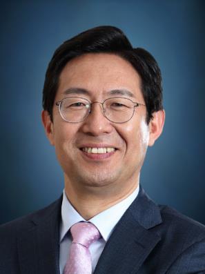 송화철 교수
