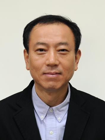 김창준 전통건축수리기술진흥재단 이사장