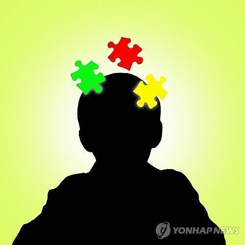 자폐스펙트럼장애(ASD)