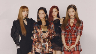 K-pop : la chaîne YouTube de Blackpink enregistre plus de 20 mlns d'abonnés