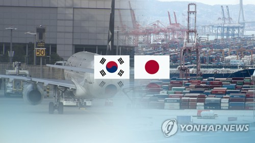 Seoul to resume WTO complaint over Tokyo's export curbs, door for talks still open