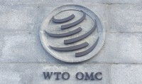 2 pending S. Korean WTO complaints affected by dispute-body impasse