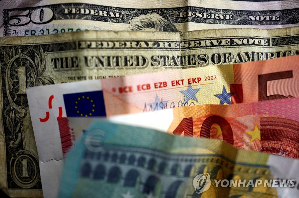 글로벌 경제 다시 '돈 풀리는 주기' 접어든다