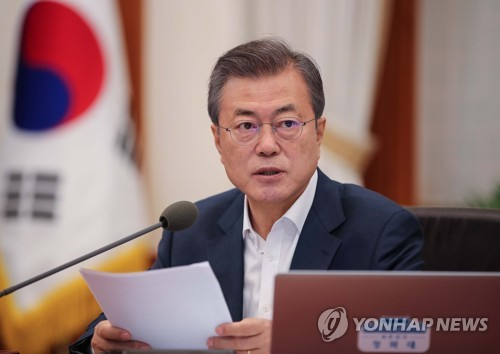 (Yonhap Feature) Geopolitical obstacles remain tough challenge for Korea