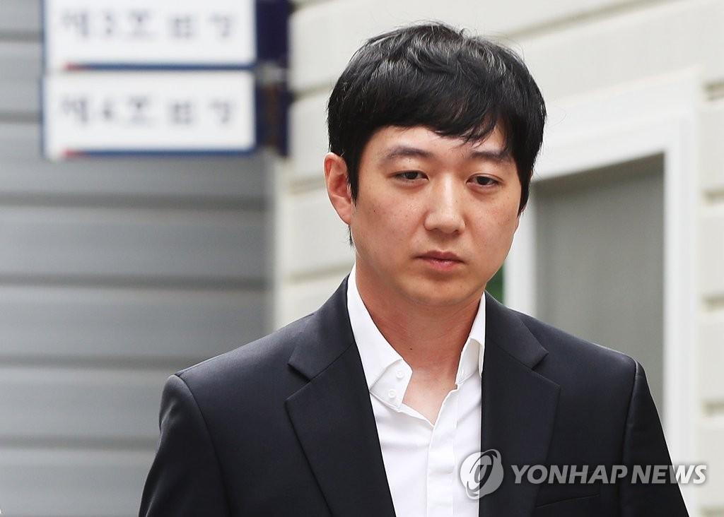 심석희, '폭행 코치' 조재범 성폭행 혐의로 추가 고소