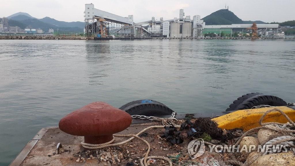 【朝鮮日報】北の漁船が監視網を突破しても「警戒に問題なし」と主張する韓国軍[6/18] ->画像>11枚