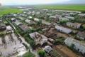 (جديد) الزعيم الكوري الشمالي يزور قرية دمرتها الفيضانات ويأمر بتقديم المساعدات إلى المتضررين - 3