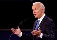(News Focus) Biden likely to shift to more cautious, conventional N. Korea diplomacy