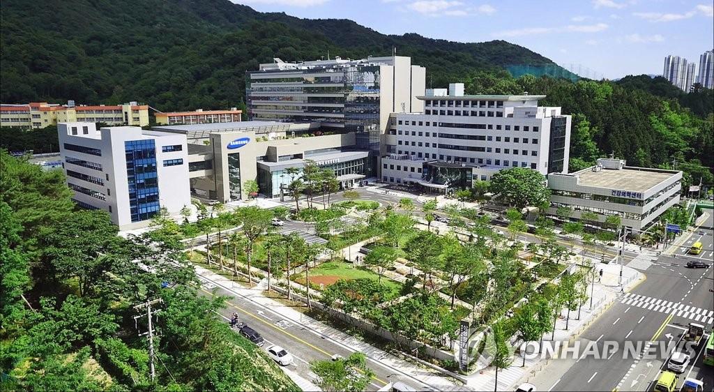 성균관대학교 삼성창원병원