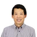 조근영 기자