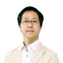 김인유 기자